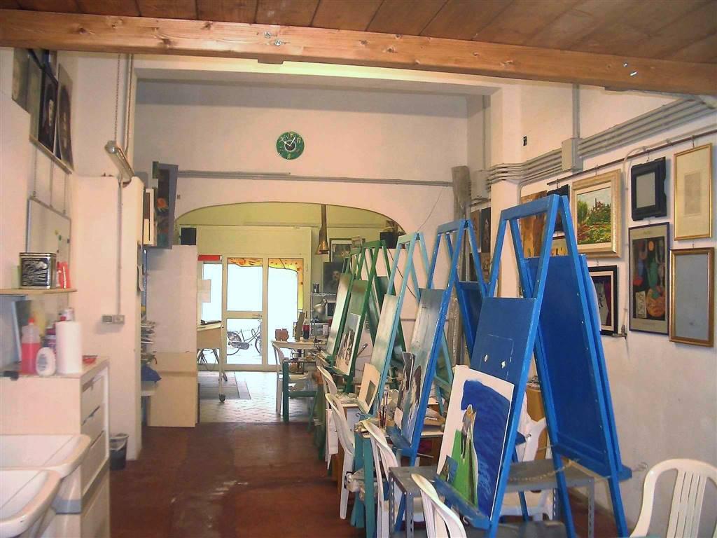 Vendita Locale Commerciale Pisa  zona SANTANTONIO - Foto 0