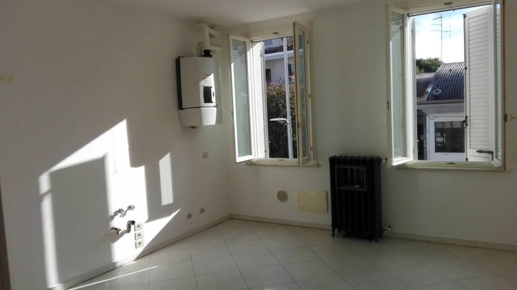 Affitto Appartamento Suzzara   - Foto 0