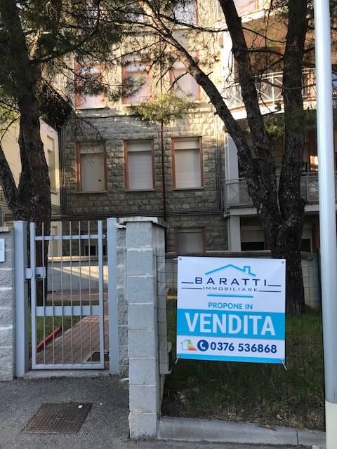 Vendita Appartamento Zocca  zona CIANO - Foto 0