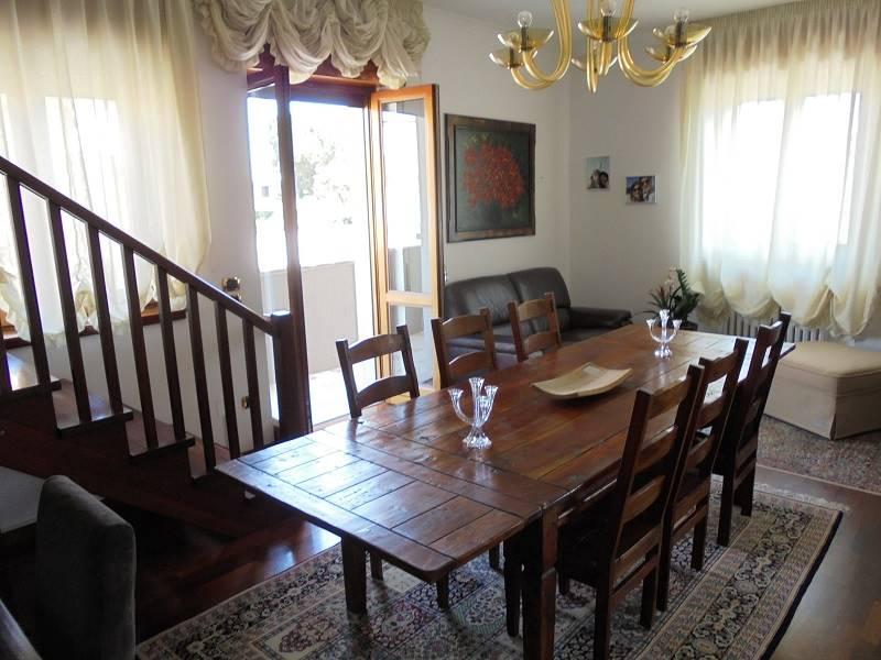 Vendita Appartamento Lecce VIA TRICARICO zona LEUCA - Foto 6 immagine 7 di 7