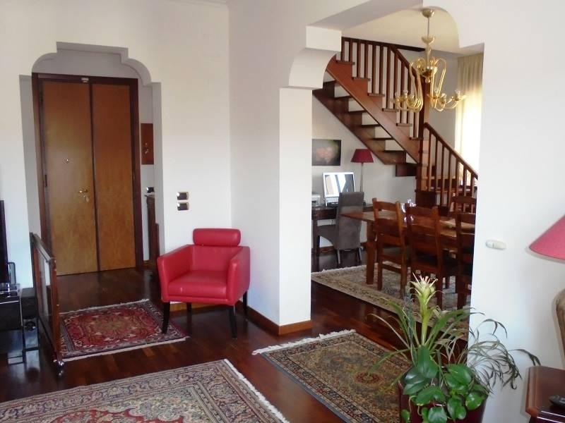 Vendita Appartamento Lecce VIA TRICARICO zona LEUCA - Foto 4 immagine 5 di 7