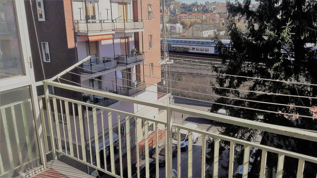 Vendita appartamento savona zona mongrifone bilocale - Immobile classe g ...