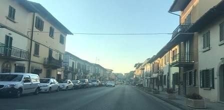 Affitto Locale Commerciale Poggio a Caiano  zona CENTRO - Foto 0