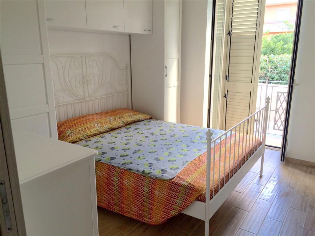 Vendita appartamento capo d 39 orlando servizi 1 classe - Classe immobile ...