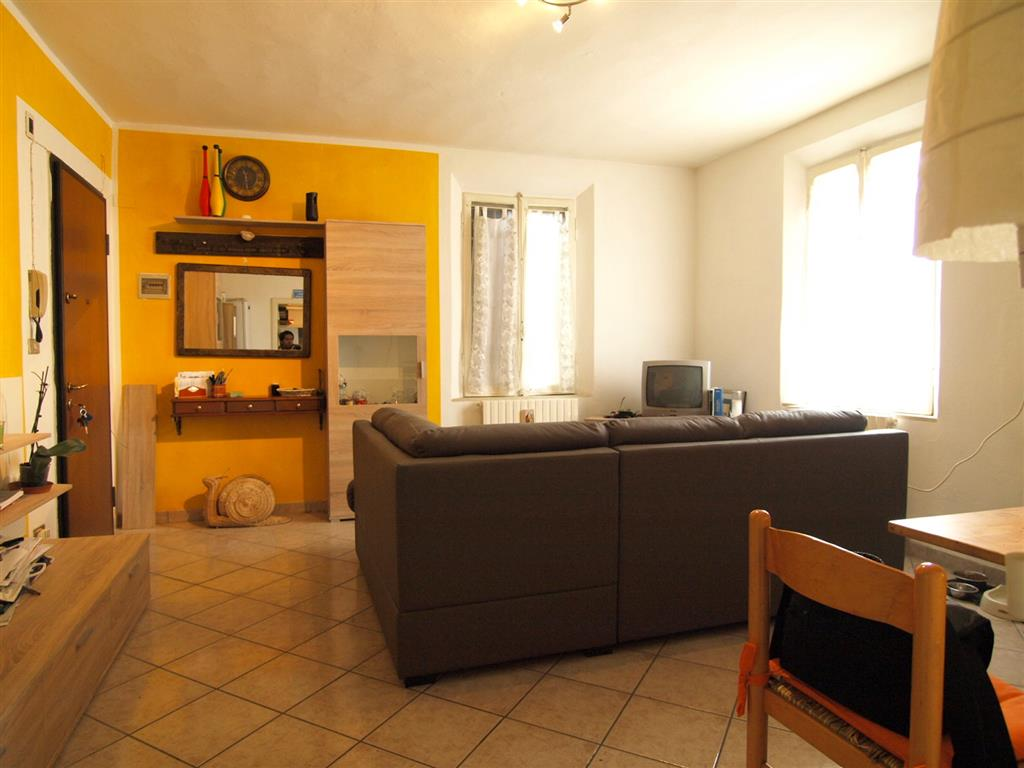 Vendita appartamento bazzano bilocale servizi 1 classe - Immobile classe g ...