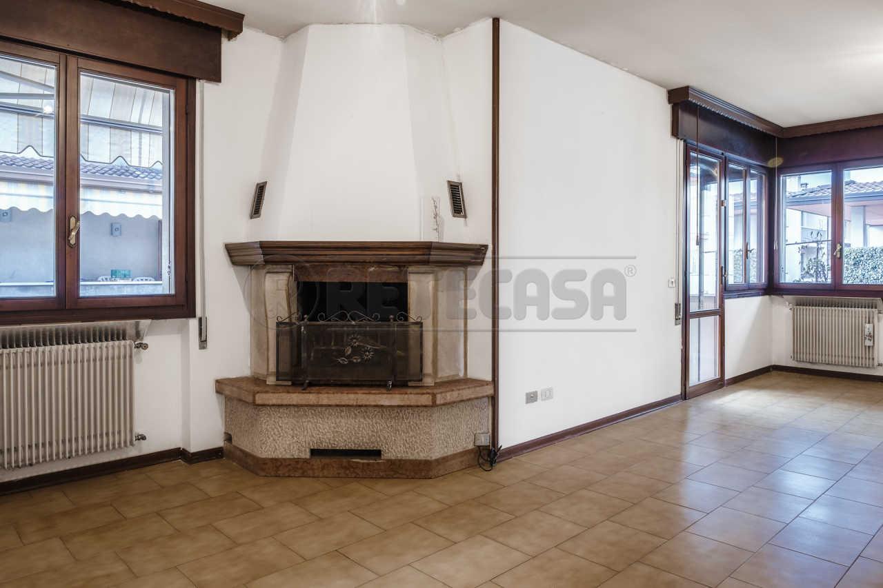 Vendita Casa Semindipendente Fontaniva   - Foto 0