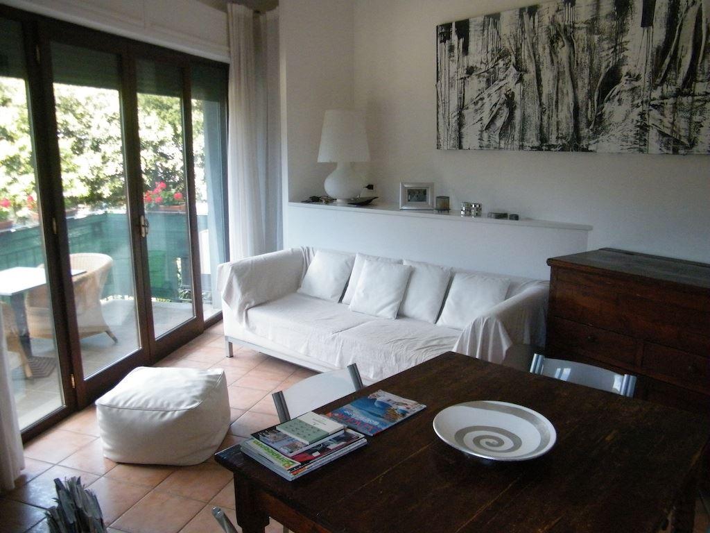 Vendita appartamento pietrasanta zona marina di - Classe immobile ...