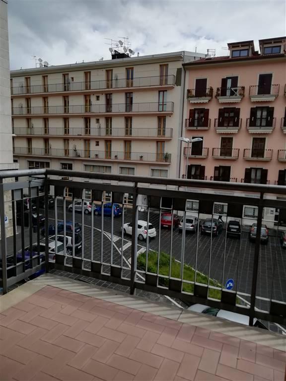 Vendita Appartamento Avellino  zona CENTRO - Foto 0