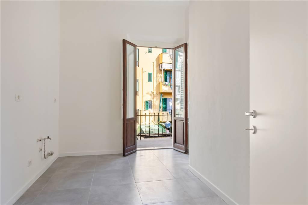 Vendita Appartamento Firenze  zona LEGNAIA - Foto 0