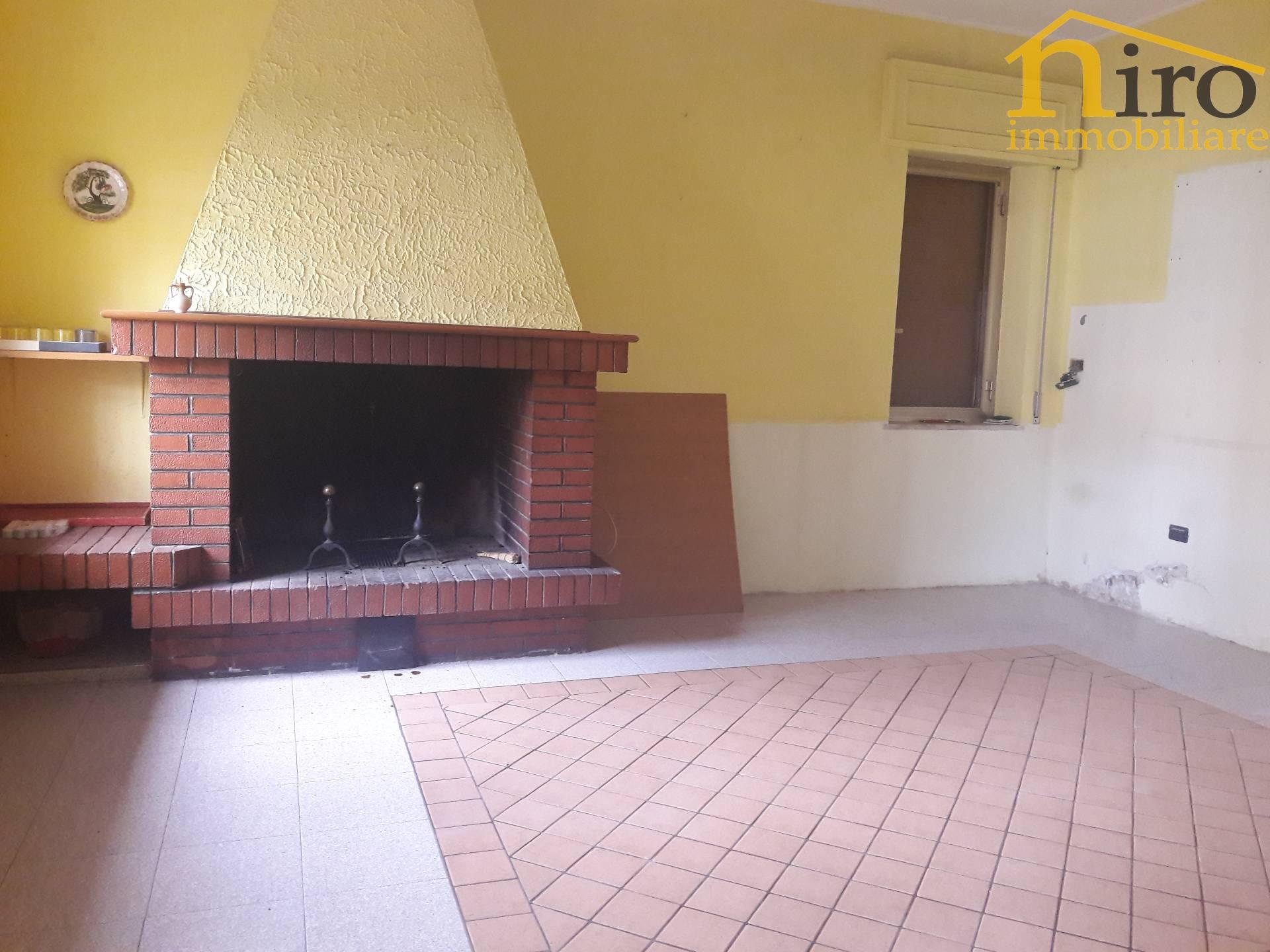 Vendita Villa Montesilvano via marinelli  - Foto 1 immagine 2 di 7