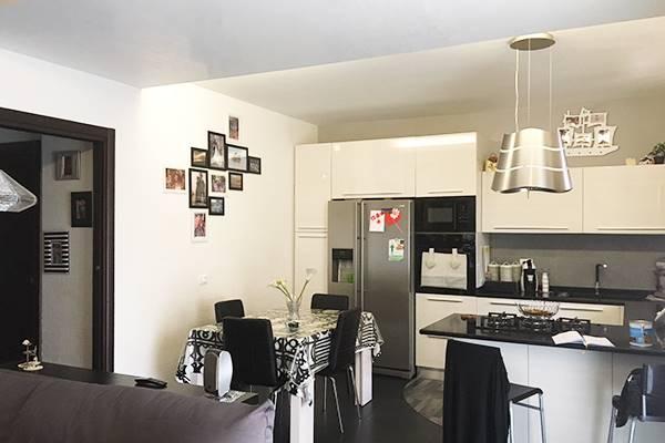 Vendita Appartamento Rimini   - Foto 0