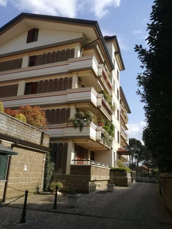 Vendita Appartamento Avellino  zona  PIAVE - Foto 0
