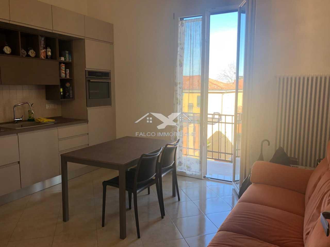Spazio Vitale Studio Immobiliare appartamenti in vendita a bologna in zona via di frino